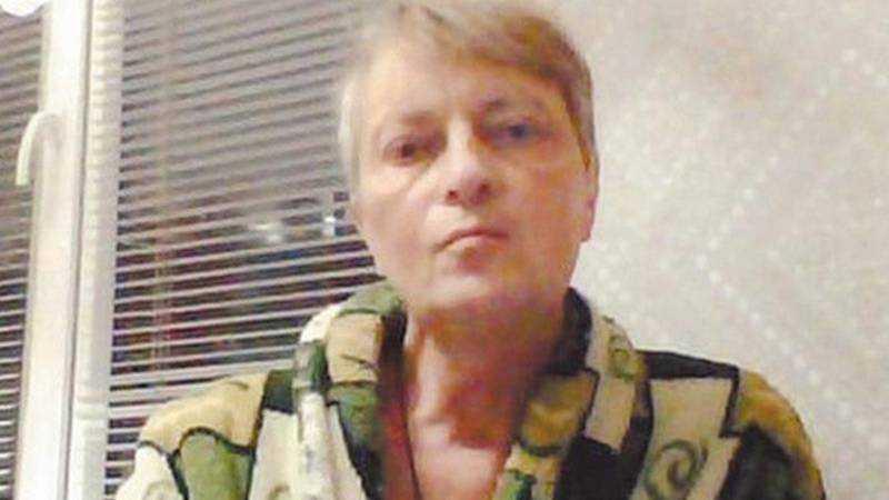 Брянский суд в закрытом режиме продолжит рассмотрение дела Мишель