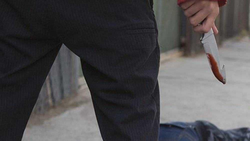 В Трубчевске за убийство инвалида осудили 36-летнего мужчину