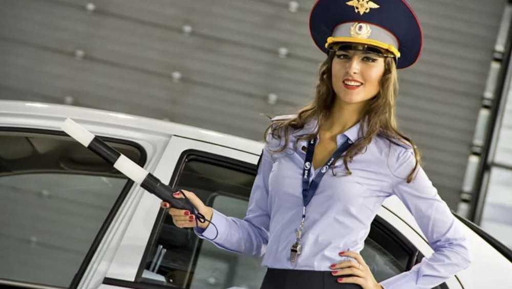 В Брянске 21 февраля на улицы выйдут женские патрули