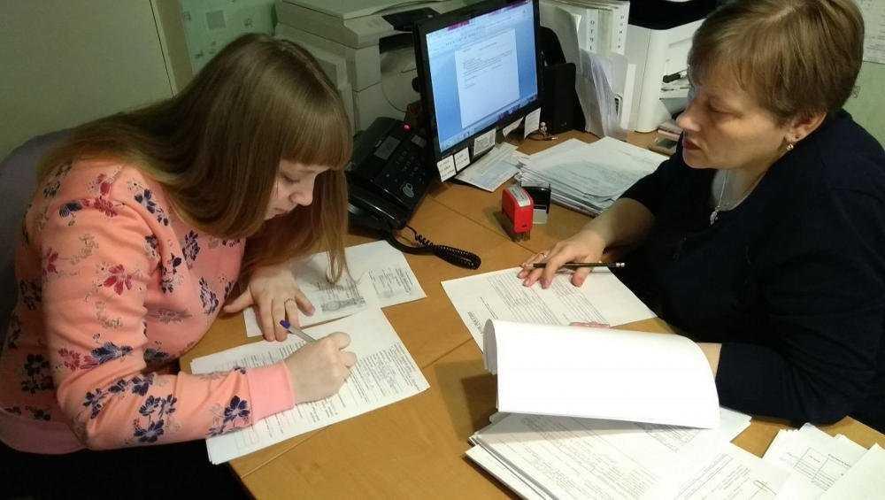 С 1 февраля брянские матери будут получать проиндексированные пособия