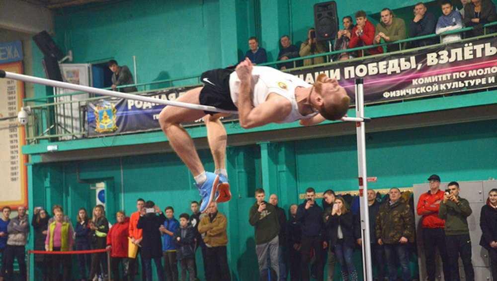 В 20-й раз в Брянске провели турнир в честь Вячеслава Самотесова
