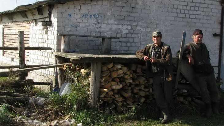 Из-за развалившихся агрогородков брянцы потеряли около 650 миллионов