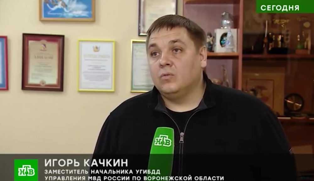 Сокровища очередных полицейских-миллионеров шокировали россиян