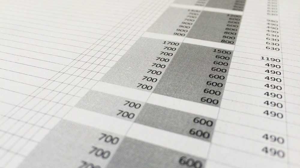 Как ускорить свою работу в Excel