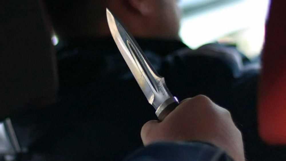 Убийца брянского таксиста осужден почти на 14 лет лишения свободы