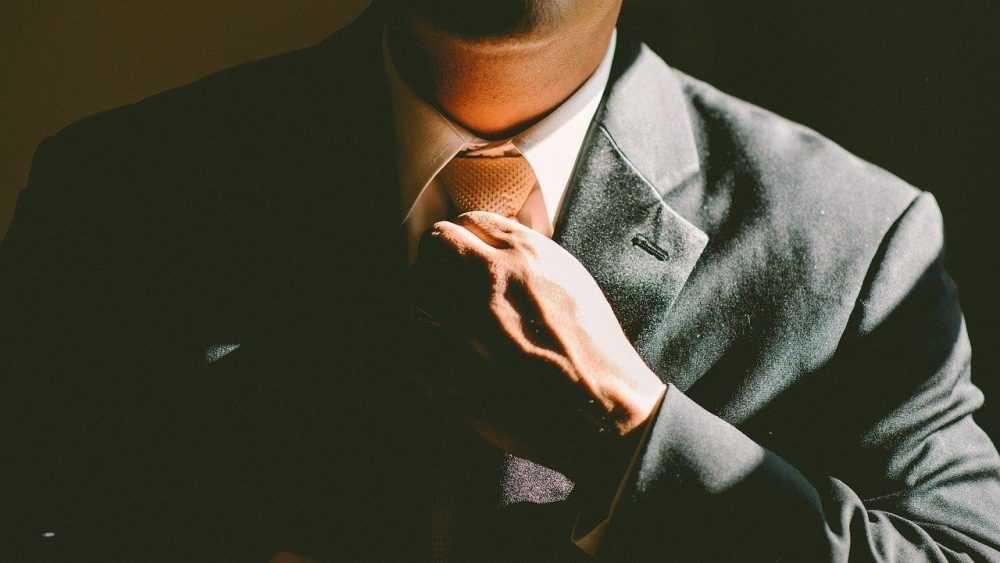 Директора брянской фирмы-банкрота оштрафовали за саботаж