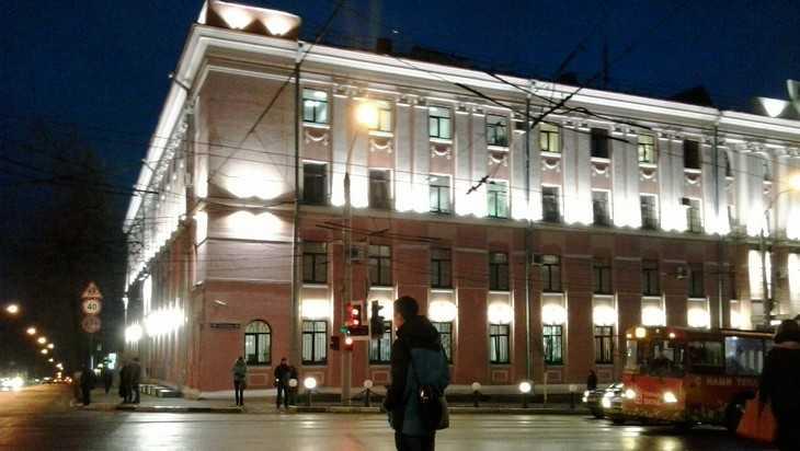 Сотрудница администрации Брянска пожаловалась полиции на журналистов