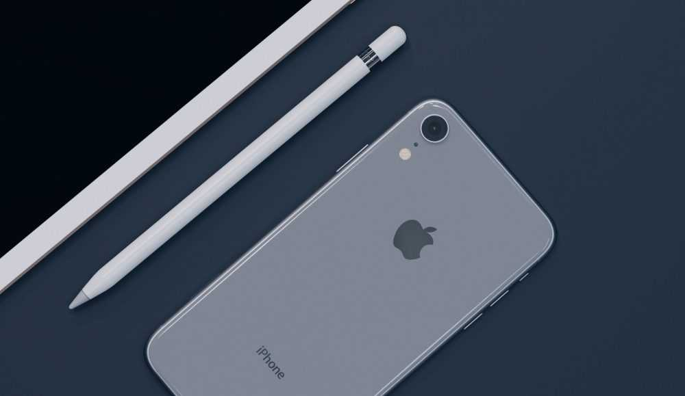 В Apple заявили о грядущем дефиците телефонов