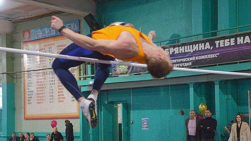 В Брянске прошёл турнир памяти Геннадия Морозова