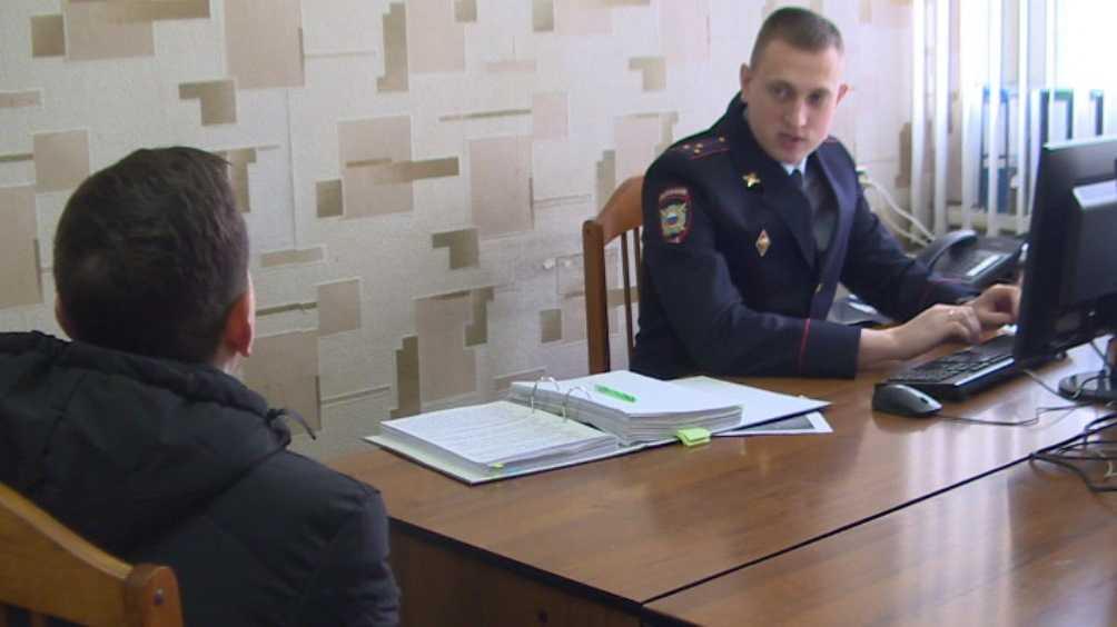 Жителя Брянска осудят за 41 кражу из торговых центров