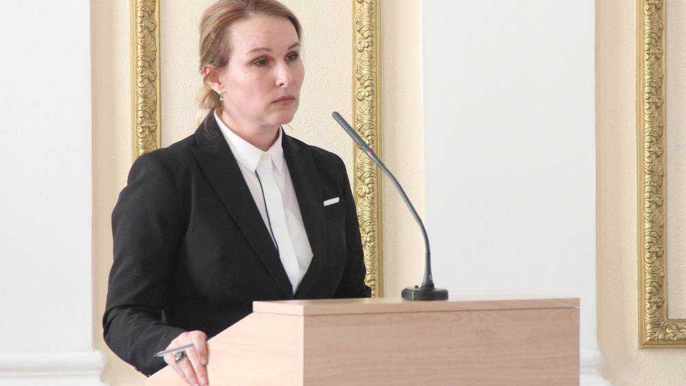 Чиновников Брянского управления Россельхознадзора обвинили в саботаже