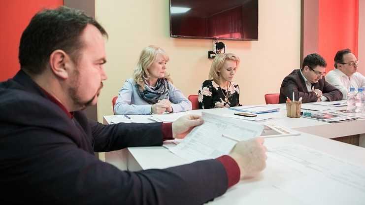 Социальные предприниматели Брянской области впервые получат федеральный статус