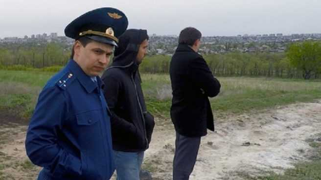 Требования коррумпированного работника прокуратуры поразили россиян