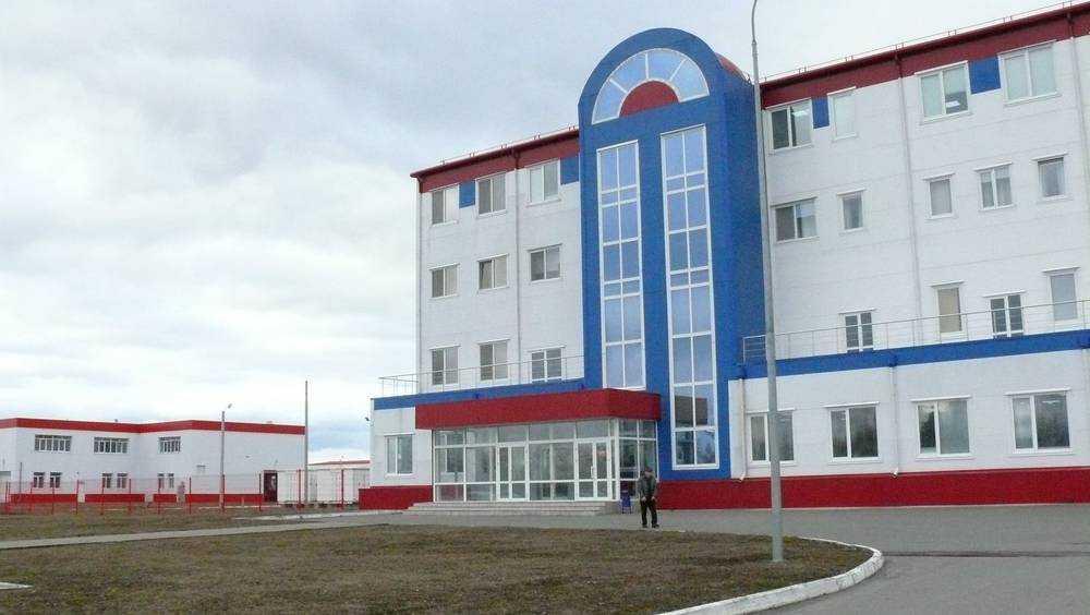 В Жирятинском районе средняя зарплата достигла 34700 рублей