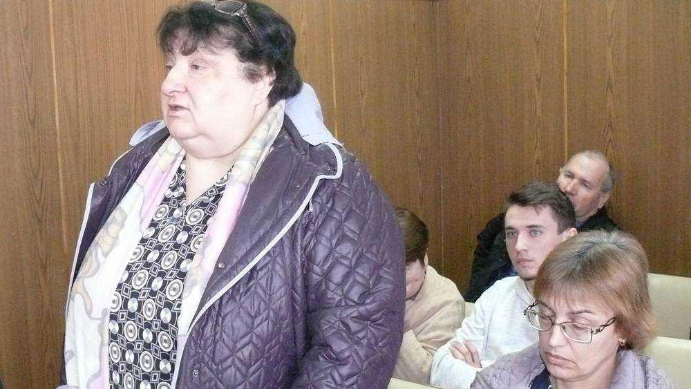 Брянская крестьянка получила 30 миллионов рублей грантов