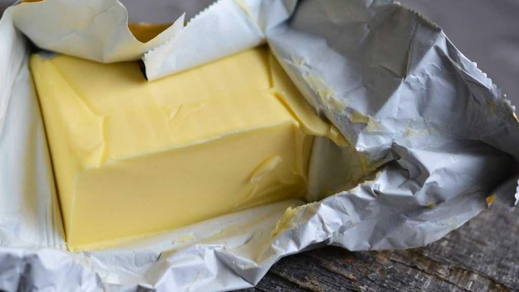 На брянскую фирму «Комол» завели дело за производство 110 кг масла из 11 кг сырья