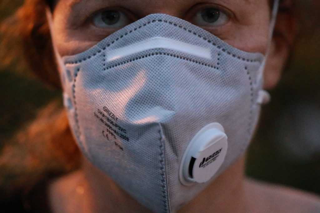 Число зараженных коронавирусом в Брянской области достигло 459