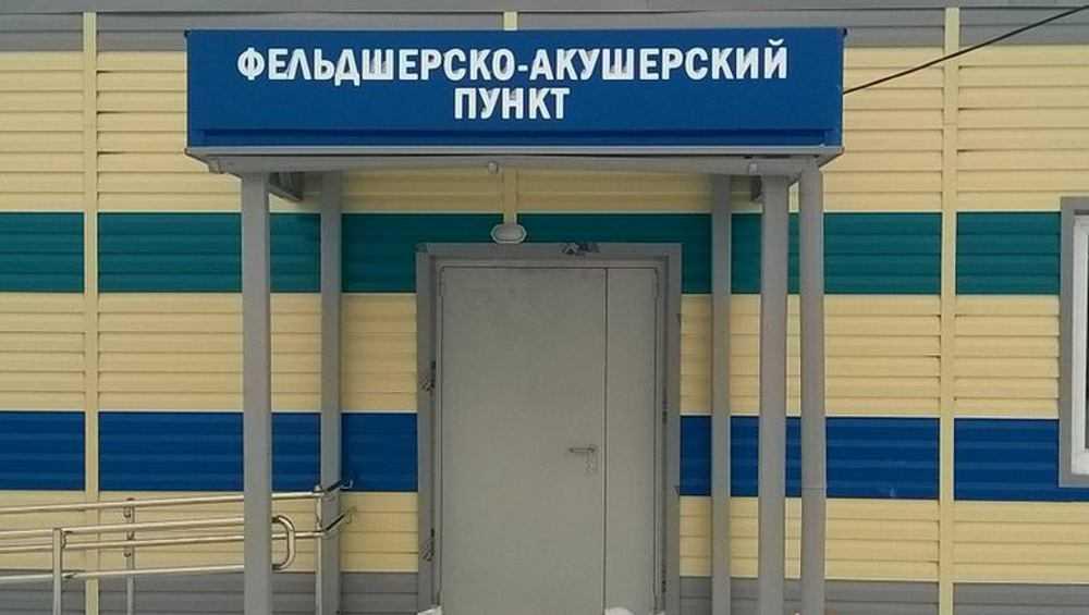 Карачевский суд поддержал 20 исков к райбольнице
