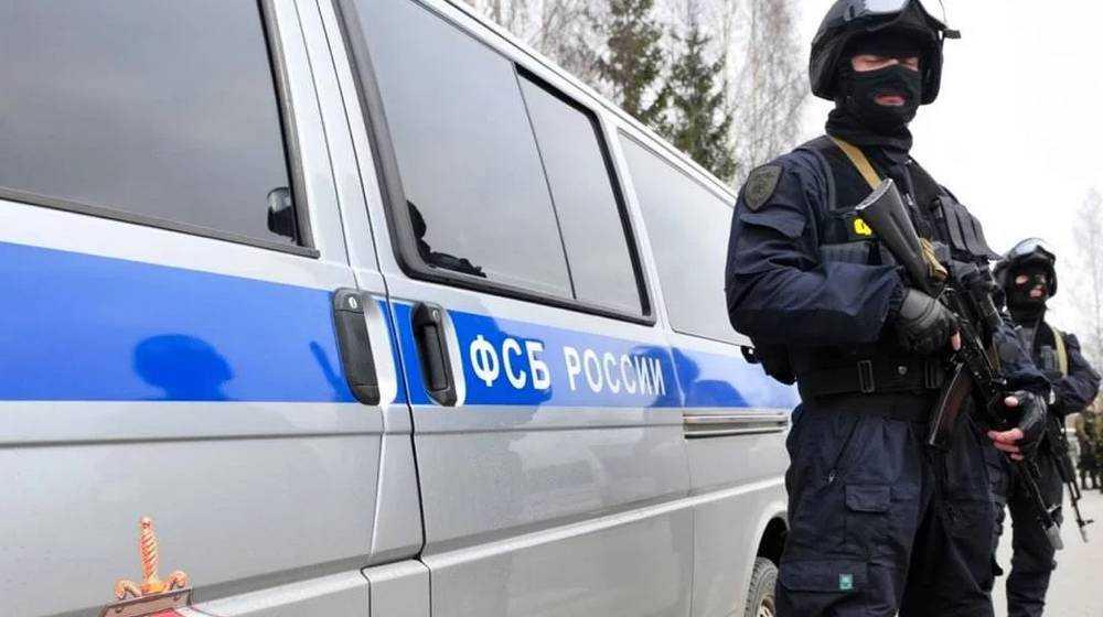 У «защитников» Отечества из ФСБ нашли 385 счетов за рубежом и в России