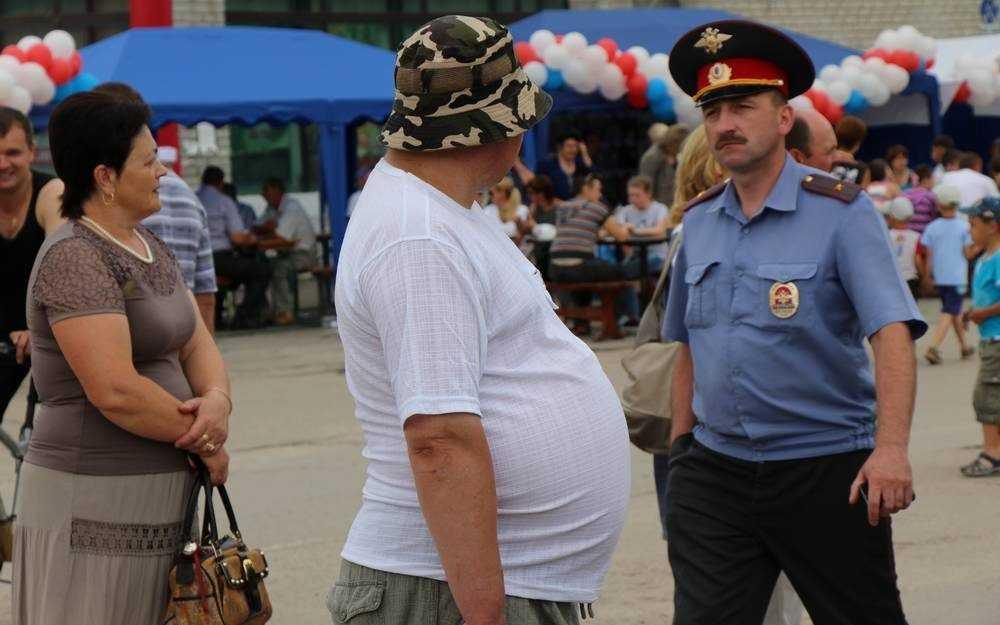Стало известно о планируемом повышении выслуги лет для российских силовиков