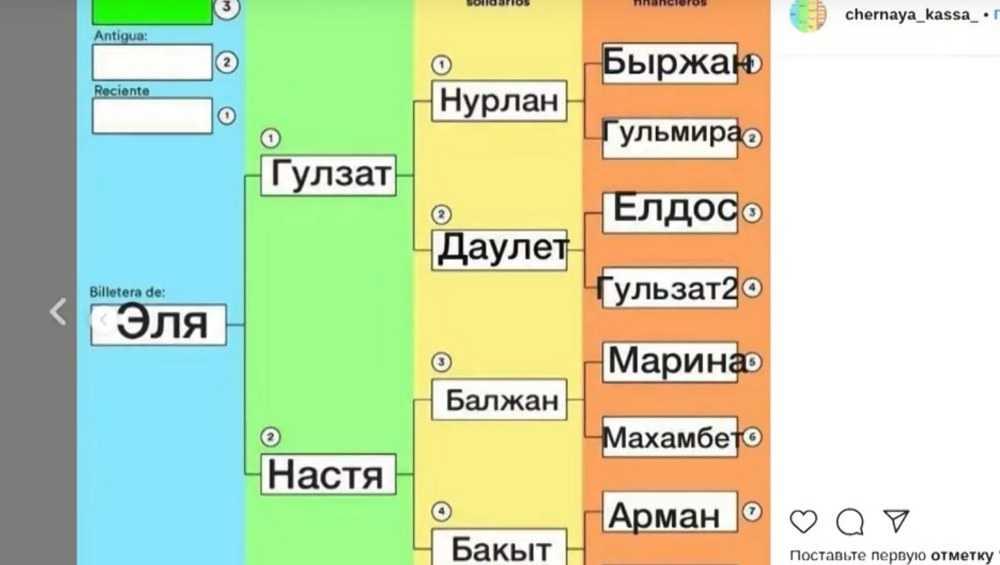 Жители Брянской области пострадали от «черной кассы»