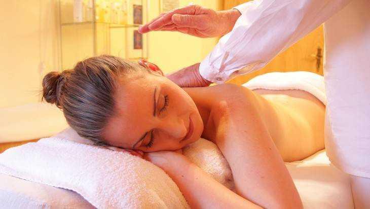 В Брянске наказали за массаж без лицензии салон красоты