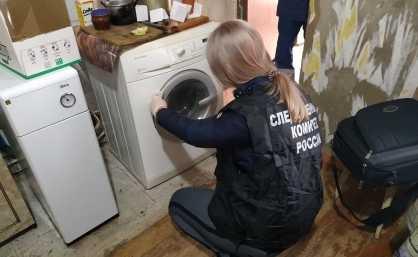 Брянских женщин-следователей СК России освободили от присутствия на работе