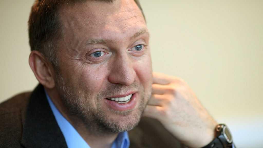Российский миллиардер за свой счет построит три инфекционные больницы