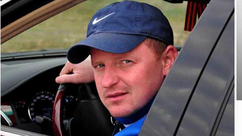 В Брянске сегодня начнётся суд над заместителем главы УКСа Сенокосом