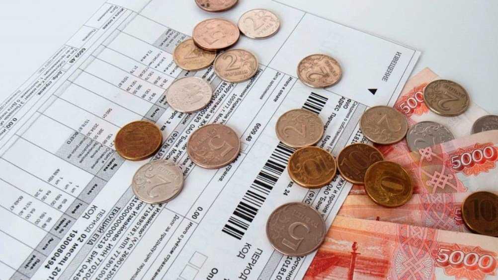 Брянцев попросили освободить от налогов и платы за «коммуналку»