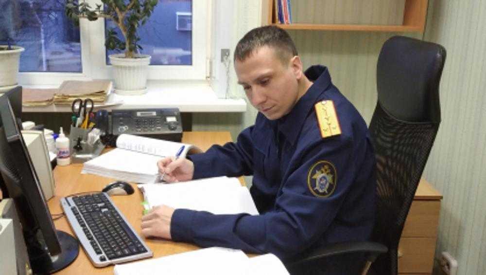 Дятьковские коммунальщики скрыли от казны 4 млн рублей