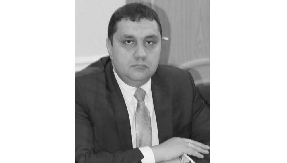 Стала известна причина смерти 38-летнего депутата Брянской облдумы