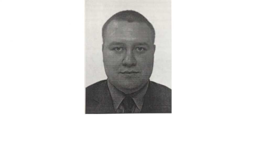 Адвокат скрывшегося от следствия бывшего брянского полицейского потребовал ознакомить его с делом