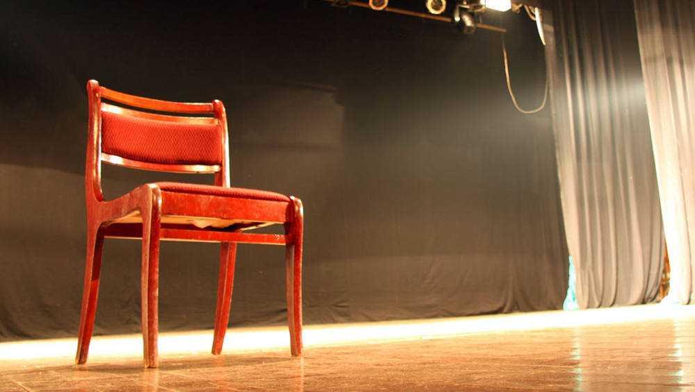 В Брянске начали из-за коронавируса отменять концерты