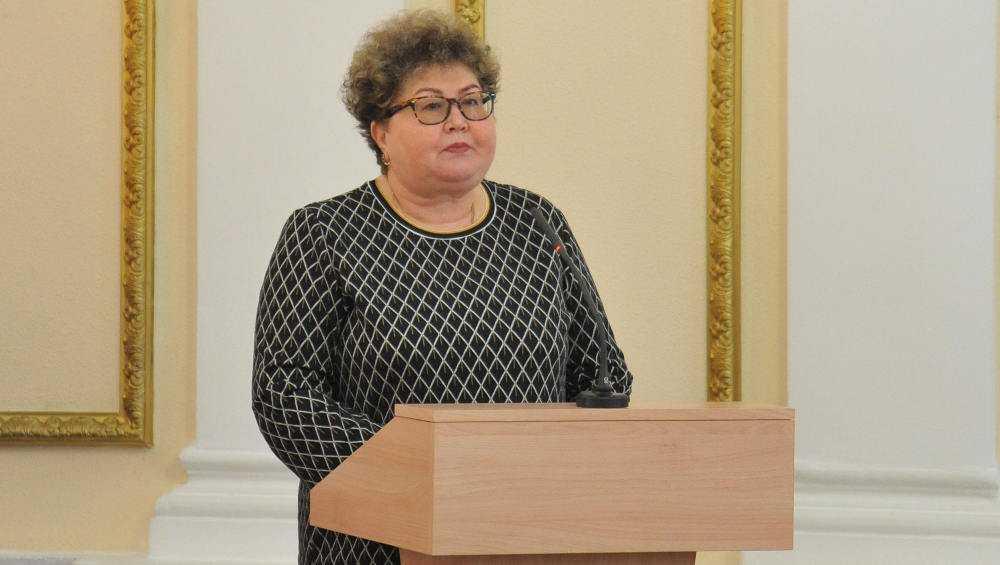 Снижение числа коронавирусных больных в Брянске объяснили ограничениями