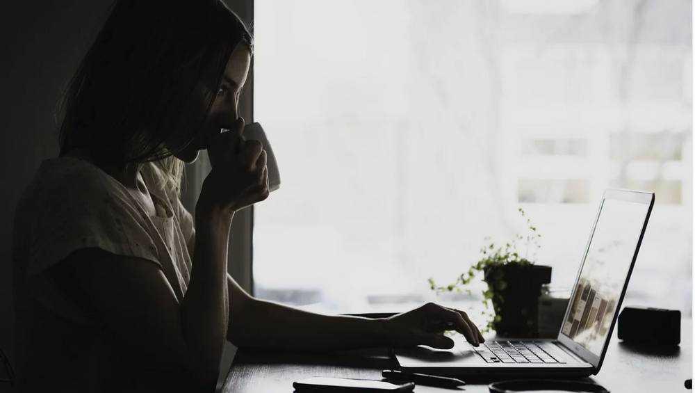 Удаление негативных отзывов в Сети профессионалами