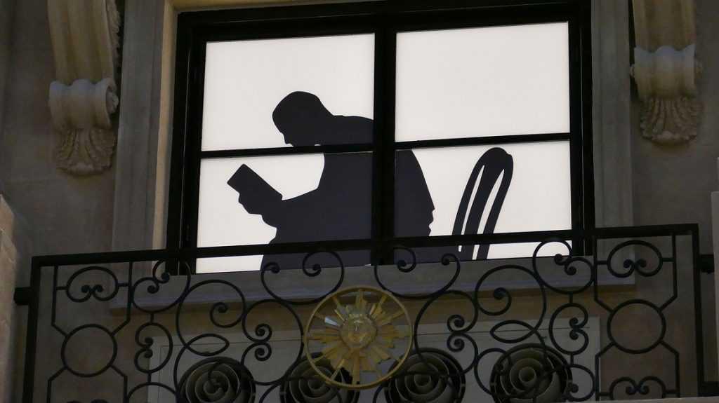 Жителей Брянска будут наказывать за нарушение режима самоизоляции