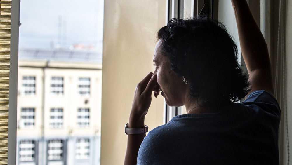 В Клинцах из-за зловония прокуратураподала в суд на чиновников