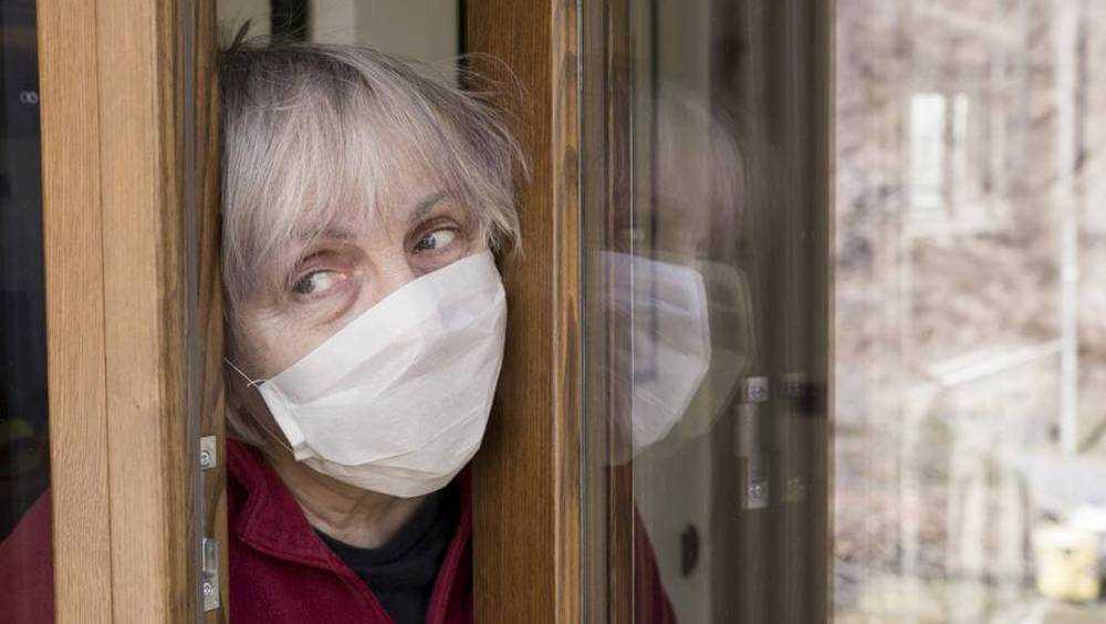 Стало известно, как лечат коронавирусную инфекцию в Брянске