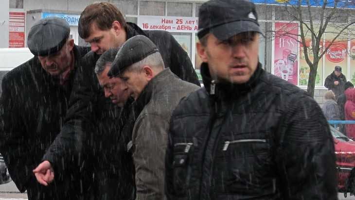 Бывший заместитель мэра Брянска Бездудный стал главой Ненецкого округа