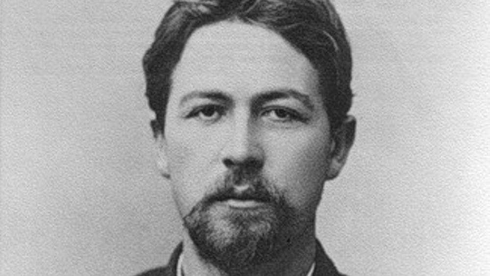 Как Чехов в 1892 году описал эпидемию 2020 года