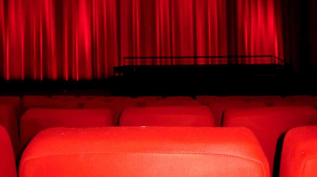 Дискотеки и кинотеатры в Брянске закрыли до конца апреля