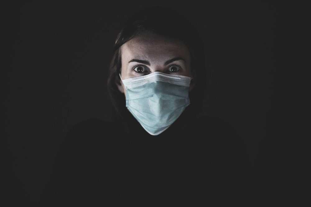 Академик рассказал, как будет развиваться пандемия коронавируса