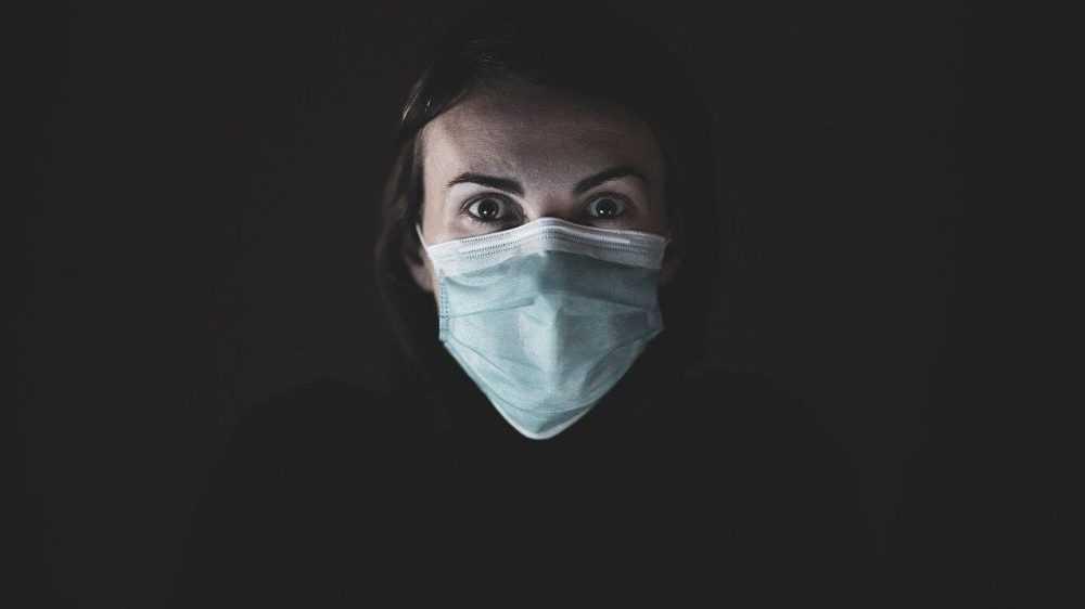 В Брянске коронавирус выявили ещё у пятерых человек