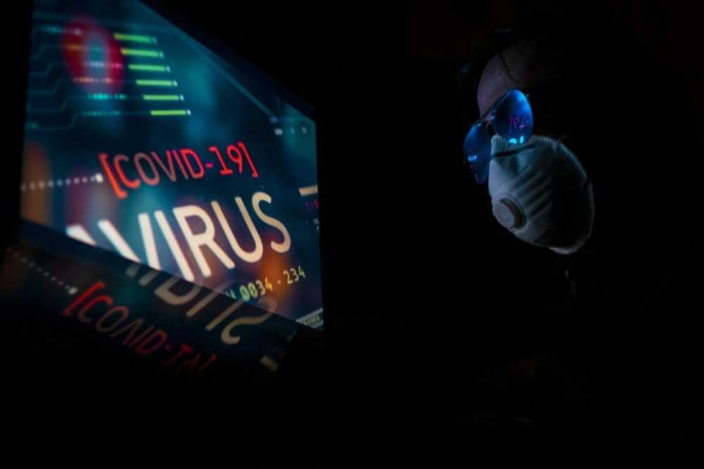 В районах Брянской области выявлено 17 новых случаев коронавируса