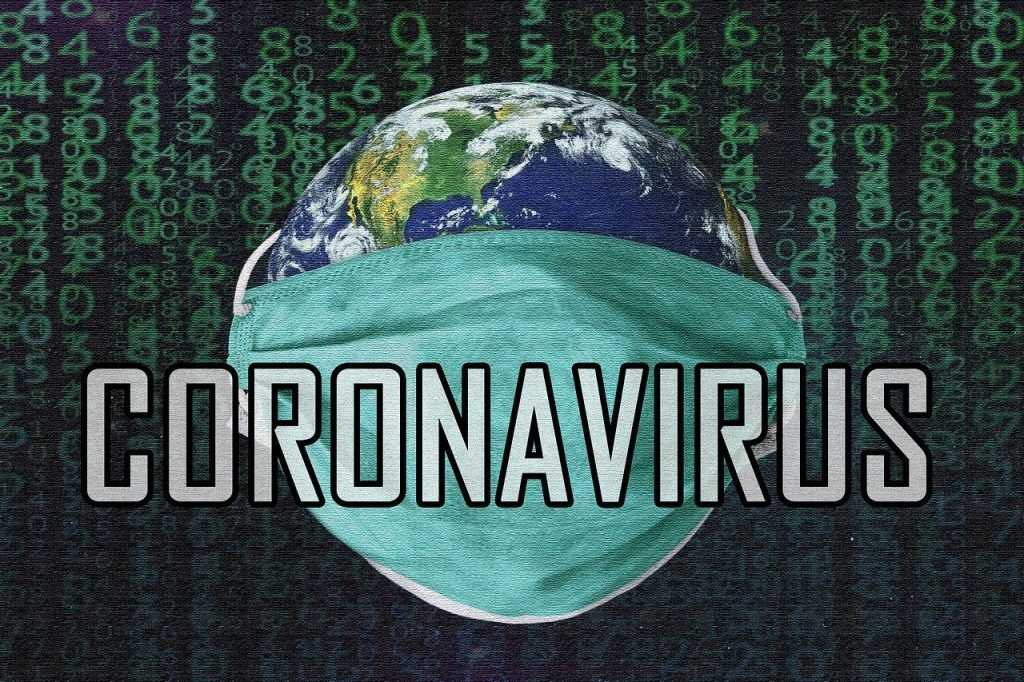 В Брянском районе коронавирус за сутки выявили у семерых жителей
