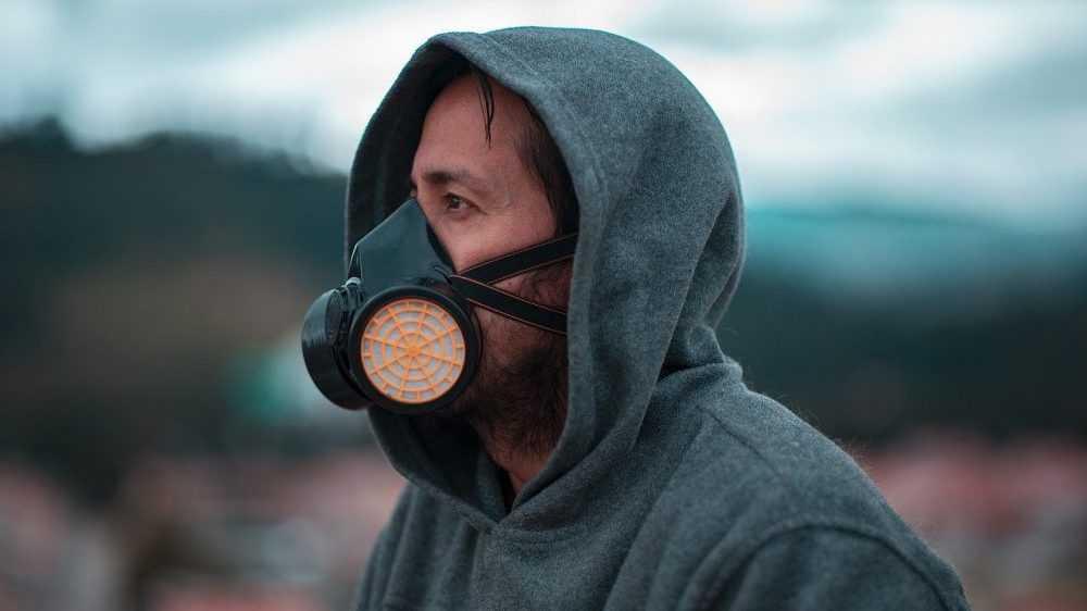В Брянске выявили второго иногороднего с коронавирусом