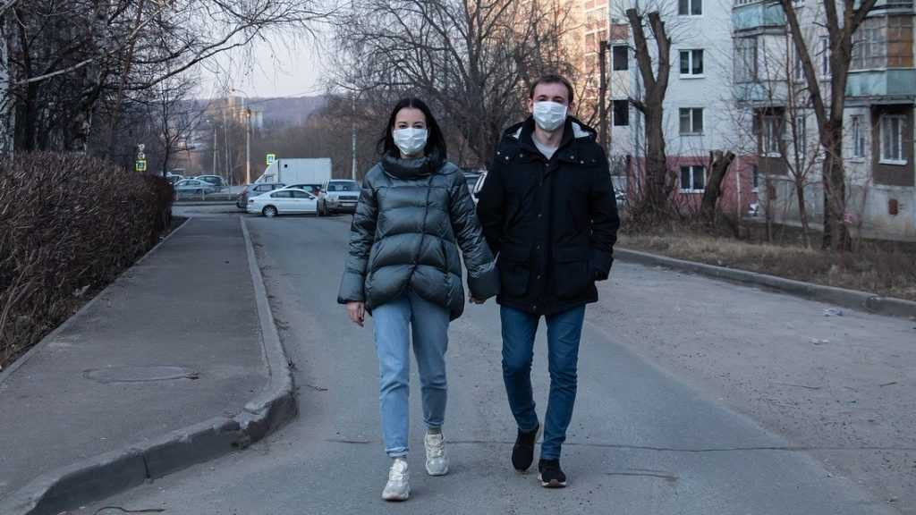 В Брянской области создали безопасные условия для трудящихся