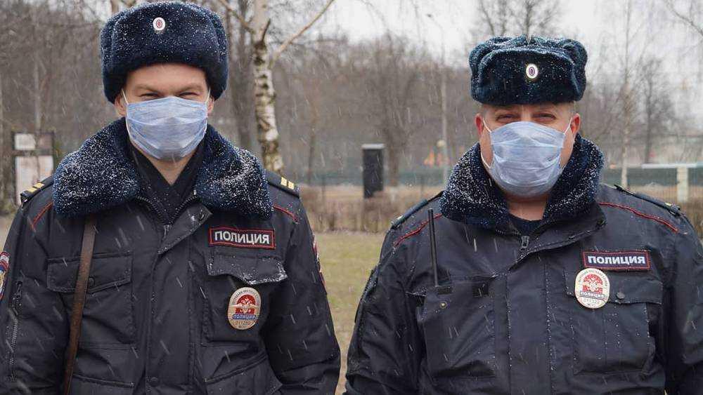 Брянские власти сообщили о возможных мерах в связи с коронавирусом