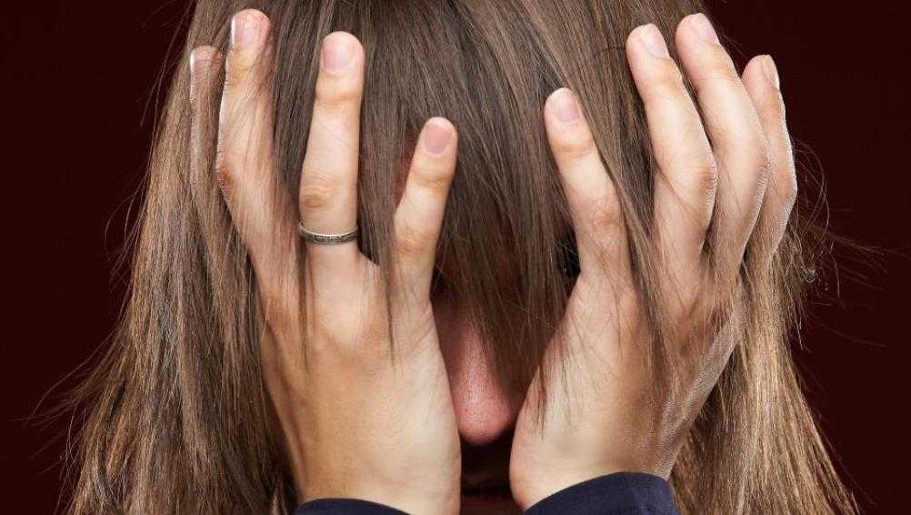 В Навлинском районе 45-летнюю мать осудят за жестокое обращение с дочерью